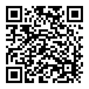 扫描下载Android版